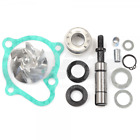Water Pump Overhaul and Rebuild Kit for Kymco Downtown 300