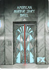 American Horror Story Hotel AHS 2015 Comic-Con SDCC exclusive promo card RARE