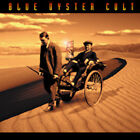 CURSE OF THE HIDDEN MIRROR  by BLUE OYSTER CULT  Compact Disc  FRCD1037