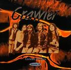Concert Classics, Vol. 10 (Alive in America) by Crawler