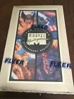1994 Fleer Marvel Masterpieces Hilderbrandt Edition-RARE BOX!! NICE CARDS !