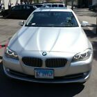 2012 BMW 5-Series XI 2012 for $12500 dollars