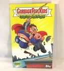 2017 Topps Garbage Pail Kids Comics 17