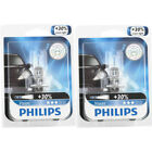Philips High Beam Light Bulb for BMW R1100S Boxer Cup Replica R1200RT rk