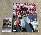 Russell Wilson Rookie Cards and Autographed Memorabilia Guide 69