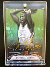 2012 Upper Deck All-Time Greats Sports Edition Trading Cards 19