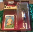 Wilt Chamberlain Los Angeles Lakers  Starting Lineup  New IN package  Free Shipp