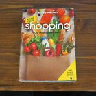 Weight Watchers 2016 Members Edition Shopping  Dining Out Guide 2 Books in 1