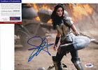 2013 Upper Deck Thor: The Dark World Actor Autographs Guide 28