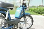 1982 Bombardier Eagle II 50cc moped Sachs Hercules, complete, NOT running, Mich