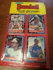 Stan Musial Cards - A Career on Cardboard 29