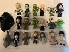 2016 Funko Horror Classics Mystery Minis Series 3 - Odds and Exclusives Added 9