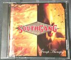 SOUTHGANG / BUTCH WALKER / 1992 OOP GROUP THERAPY CD / ALBUM / LP + 6 FREE DVDS