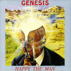 GENESIS with PETER GABRIEL - Rare Outtakes - 1967 thru 1974 - Europe Import CD
