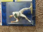 1990 MARK MCGWIRE Oakland Athletics A's * Starting Lineup