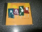 Oslo Gospel Choir Get Up! CD