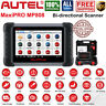 Autel MaxiPRO MP808 Auto OBD2 Scanner Car Code Reader Engine ABS SRS Diagnostic