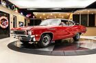 1968 Buick GS Restored GS California! # Matching Drivetrain, 350ci V8, ST300 Automatic, PS, PB