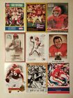 Len Dawson Cards, Rookie Card and Autographed Memorabilia Guide 16