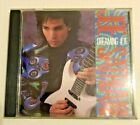 Joe Satriani - Dreaming #11 [EP] CD 1988 RELATIVITY GUITAR ROCK, METAL
