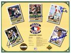 Robin Roberts Cards, Rookie Card and Autographed Memorabilia Guide 29