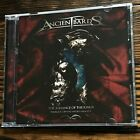 Ancient Bards / The Alliance Of The Kings (The Black Crystal Sword Saga - Part..