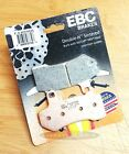 EBC FA409HH Brake Pads Harley Street Road Glide Electra Glide 08 + Front or Rear