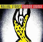 Voodoo Lounge by The Rolling Stones (CD, Jul-2009, Universal)