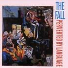 FALL: PERVERTED BY LANGUAGE (CD.)