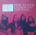 PINK FLOYD - Live London 1973 - Rare Import Japan 2 CD Set - Early + Late Shows