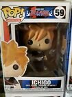 Funko Pop Bleach Vinyl Figures 23
