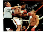 1642255604694040 1 Boxing Photos Signed