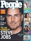 Big Apple: Steve Jobs Autographs, Trading Cards and Collectibles 12