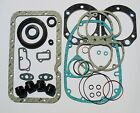 Complete Engine Gasket Set, For BMW R100/7 To R100RT/GS / R/Rs / S / CD