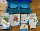 Weight Watchers 2010 Points Plus Deluxe Member Starter Kit