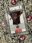 Ultimate Michael Jordan Exquisite Collection Drool Gallery 22