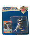 1995 Joe Carter Toronto Blue Jays Baseball Starting Lineup BRAND NEW