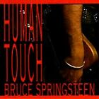 Bruce Springsteen- Human Touch  (CD, Mar-1992, Columbia (USA))