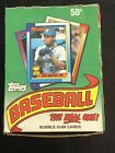 Sammy Sosa Cards, Rookie Cards and Autographed Memorabilia Guide 21