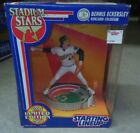 1994 DENNIS ECKERSLEY STADIUM STARS STARTING LINEUP Limited Edition NIB As Is