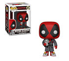 Ultimate Guide to Deadpool Collectibles 55
