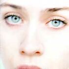 Tidal by Fiona Apple (Clean Slate/Epic)