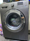 Samsung Washing machine eco bubble 8.0kg Local Collection Only