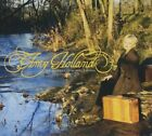 Amy Holland • The Journey To Miracle River [Digipak 2008] • Like New
