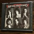 Michael Stanley Band / Greatest Hints (Hits) (Razor & Tie RE 2001) - Michael S..