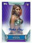 2020 Topps WWE Women's Division Wrestling Cards 28