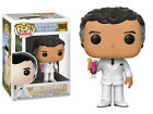 Funko Pop Fantasy Island Figures 9