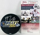 Marc-Andre Fleury Cards, Rookie Cards and Autographed Memorabilia Guide 65