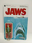 Funko Jaws ReAction Figures 20