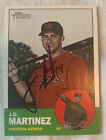 10 Top-Selling 2012 Topps Heritage Baseball Cards 22